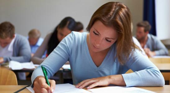 student_testing