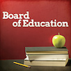 School Board Communication Options
