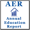 Annual Education Reports