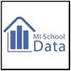 MI School Data Report