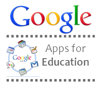 Google_apps_education