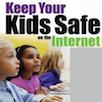 Internet Safety Online Resources