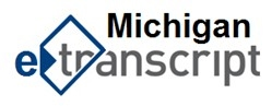 Michigan eTranscript